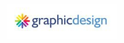 q_graphic