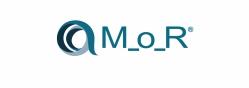 q_mor