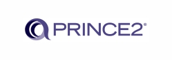 q_prince